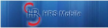 HRSmobile