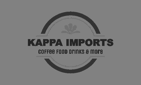 kappa imports