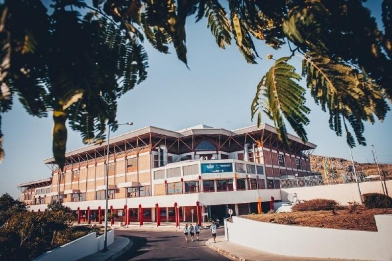 Νεανίδων: Ελεύθερη είσοδος στο European Challenger στο Ηράκλειο