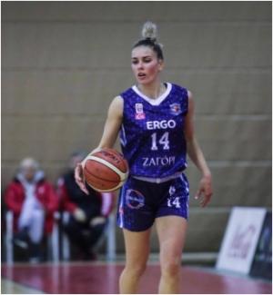 ΠΑΣ Γιάννινα: Πανωραία Ντάλα στο basket247.gr: Ποιος δεν θέλει να μείνει στο σπίτι του;