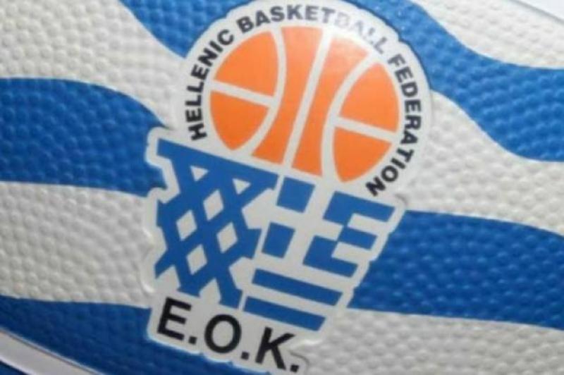 Ναυσίθοος Κέρκυρας: Προτάσεις της ομάδας προς τους υποψήφιους της ΕΟΚ
