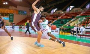 Το «διαμάντι» του βελγικού μπάσκετ στο Basket247: «Είμαι έτοιμος για οποιαδήποτε ευκαιρία στο ΝΒΑ»!